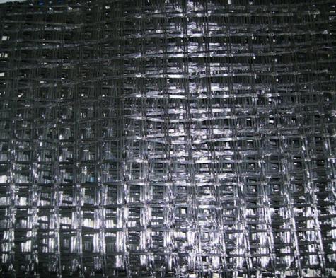玻璃纤维ballbet贝博app下载ballbet贝博官网下载